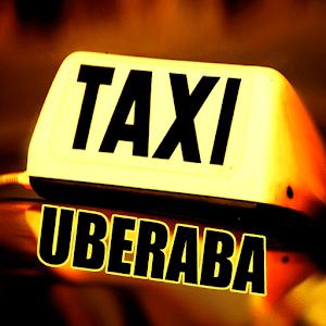 Táxi Uberaba