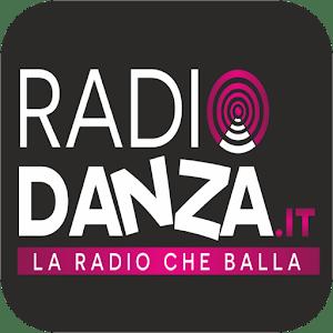 RADIODANZA.IT download