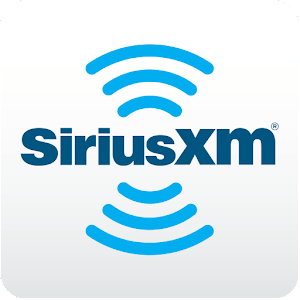SiriusXM download