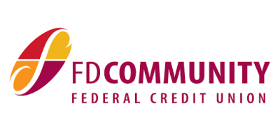 FD Community FCU Mobile - Apps on Google Play
