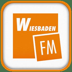 Wiesbaden.FM apk