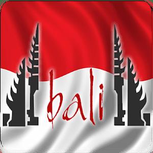 Kamus Bali screenshot 0