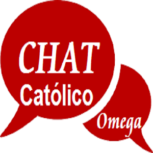 Chat Católico Omega