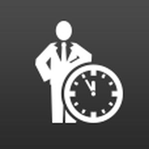 Eijsync personeelsplanner download