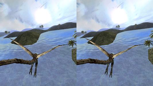 Dragon VR screenshot 10