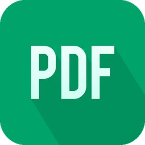 download Gaaiho PDF Reader apk