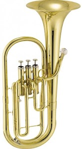 Play Trumpet screenshot 0