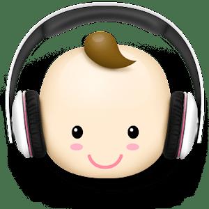 베이비뮤직 BABY MUSIC (V 2.0) apk