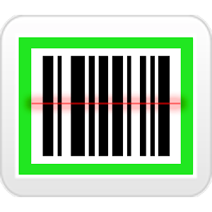 SD-TOOLKIT® Barcode SDK