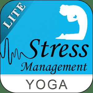 Yoga for Stress Management(L)