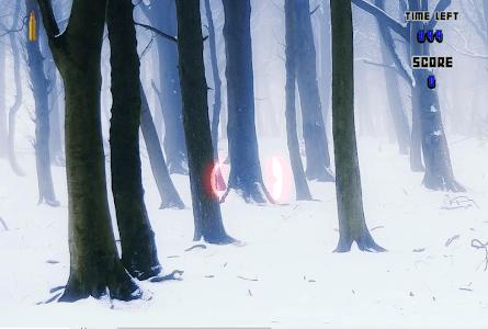 Whitetail Deer Slayer screenshot 5