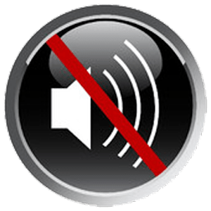 Silent Mode Toggle download