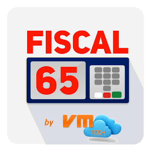 Fiscal 65