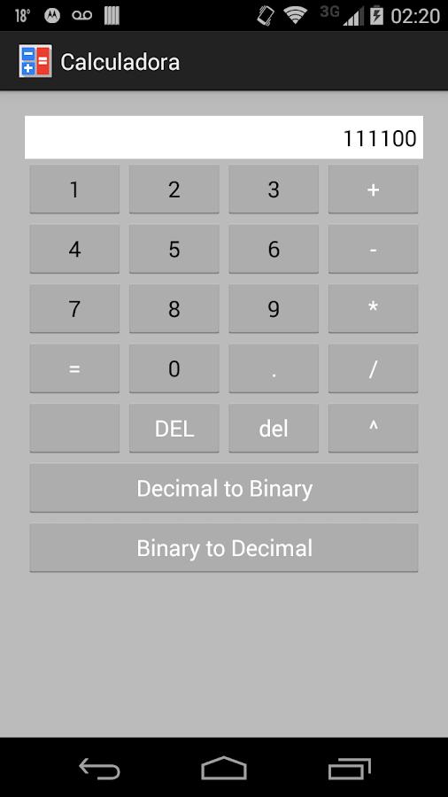 Google Translate English To Spanish Numbers