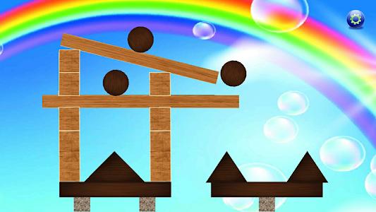 Balance screenshot 9