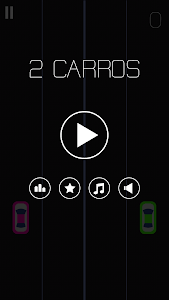2 CARROS screenshot 5