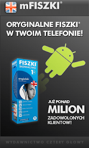 FISZKI Hiszpański Słown. 3 screenshot 0