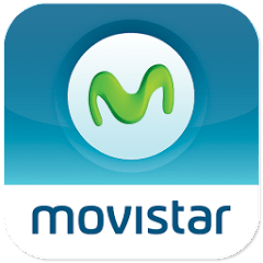 Mi Movistar for android download