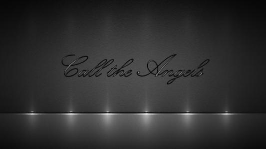 Call the Angels screenshot 4