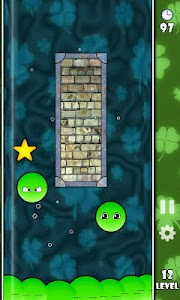 Lava Bubble Adventure FREE screenshot 5