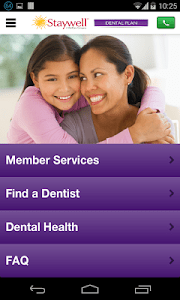 FL Liberty Dental screenshot 1