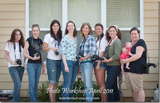 Photo_Workshop_Participants_April_2011[1] (2)