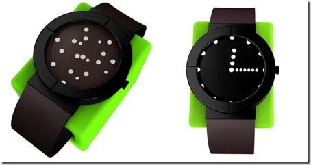 coolwatches12
