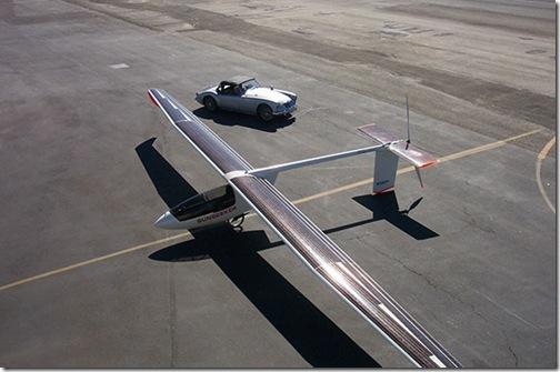 Solar-Fight-5