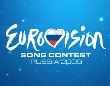 eurovision 2009 şarkıları