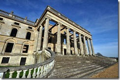 Witley Court IV