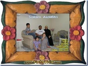 kadraya2009-noorma