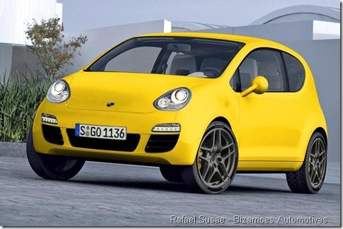Cópia de Porsche Stadt S[2]