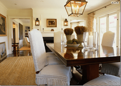 Lantern Chandelier For Dining RoomChandeliers Design