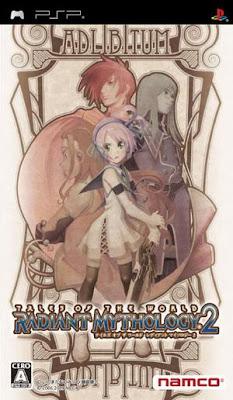 radiant mythology 2 english patch iso download