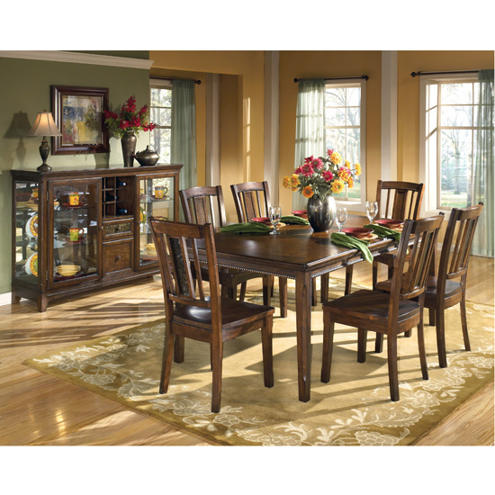 Dining Sets All American Mattress Amp Furniture