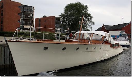 nybåt1