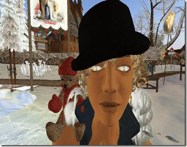 Snapshot_1298