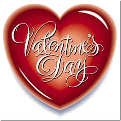 valentines20day_73071496