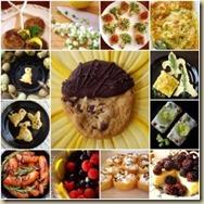 foodfriday