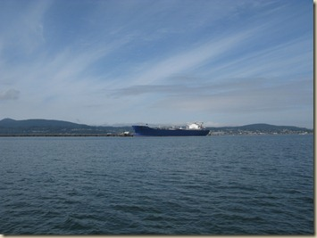Anniversary boat trip 114