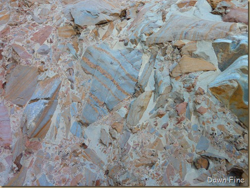 mosaic canyon_115