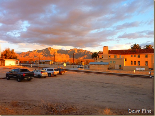 MOHAVE_071