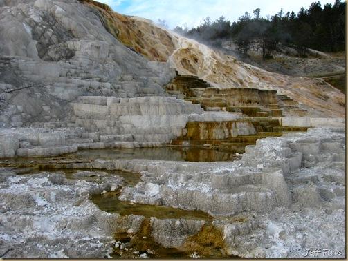 Yellowstone Jeffs pics_20090906_020