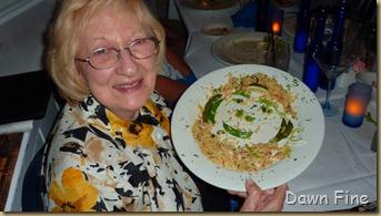 Esthers bday dinner_054