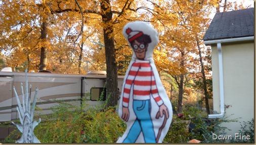 Wheres Waldo_024