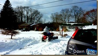 snowstorm_010