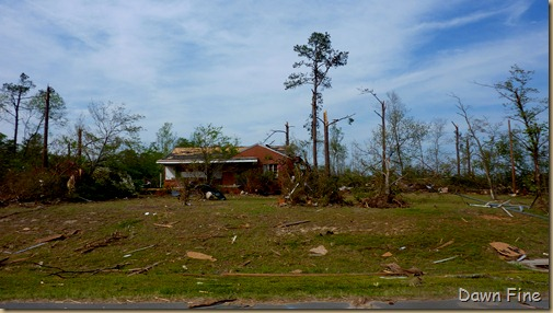 Tornado Damage Sanford NC_004