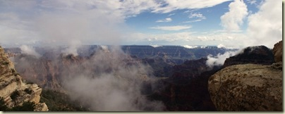 13 Fog in the canyon from BAP trail NR GRCA NP AZ (1024x406)