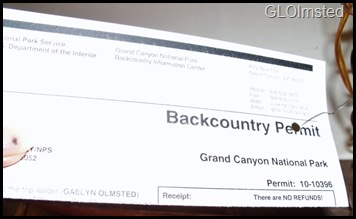 01 GRCA Backcountry permit AZ (800x487)