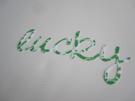 luckypillow (8)
